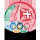 comite-olimpico-portugal