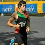 Miguel Arraiolos