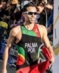 Pedro Palma