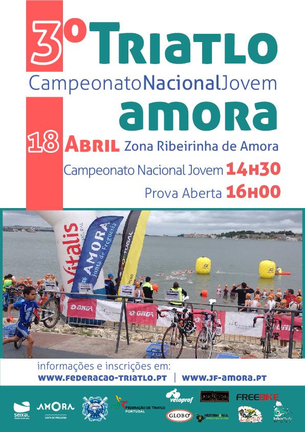 cartaz-IIITriatlo-Jovem-Amora-RGB