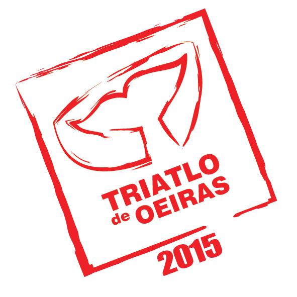 Triatlo-de-Oeiras-2015