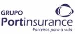 logo_portinsurance