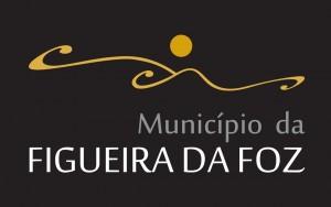 20151031-figueira-da-foz-logo