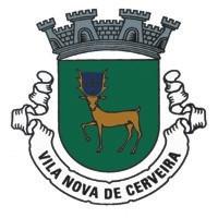 Câmara Vila Nova de Cerveira