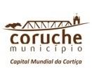 Camara de Coruche