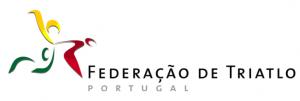 FederaçãoTriatlo Portugal