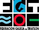 Federaçaõ Galega de Triatlo