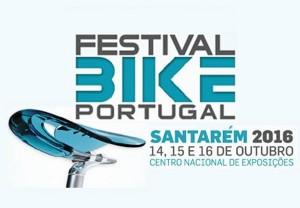 festival-bike-portugal-2016-santarem-2