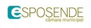 LOGO_Camara esposende