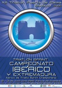 Cartel_Tri_Badajoz_Cto_Iberico_2016
