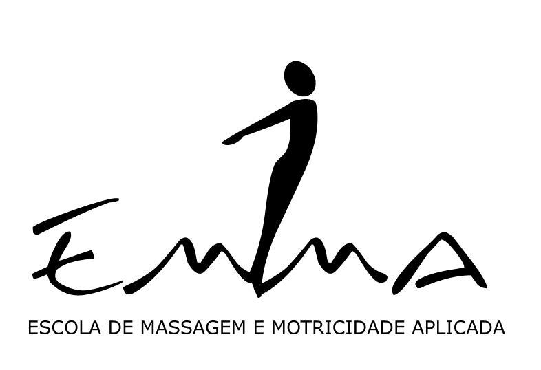 logotipo emma