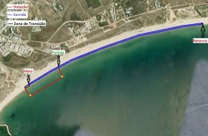 Meia Praia Corrida1