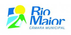 Câmara de Rio Maior
