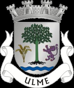 CHM-ulme