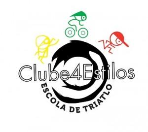 Clube4Estilos