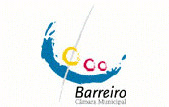 Municipio do Barreiro