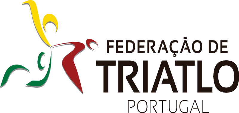 federacao-triatlo-portugal-imagem-standard-para-noticias