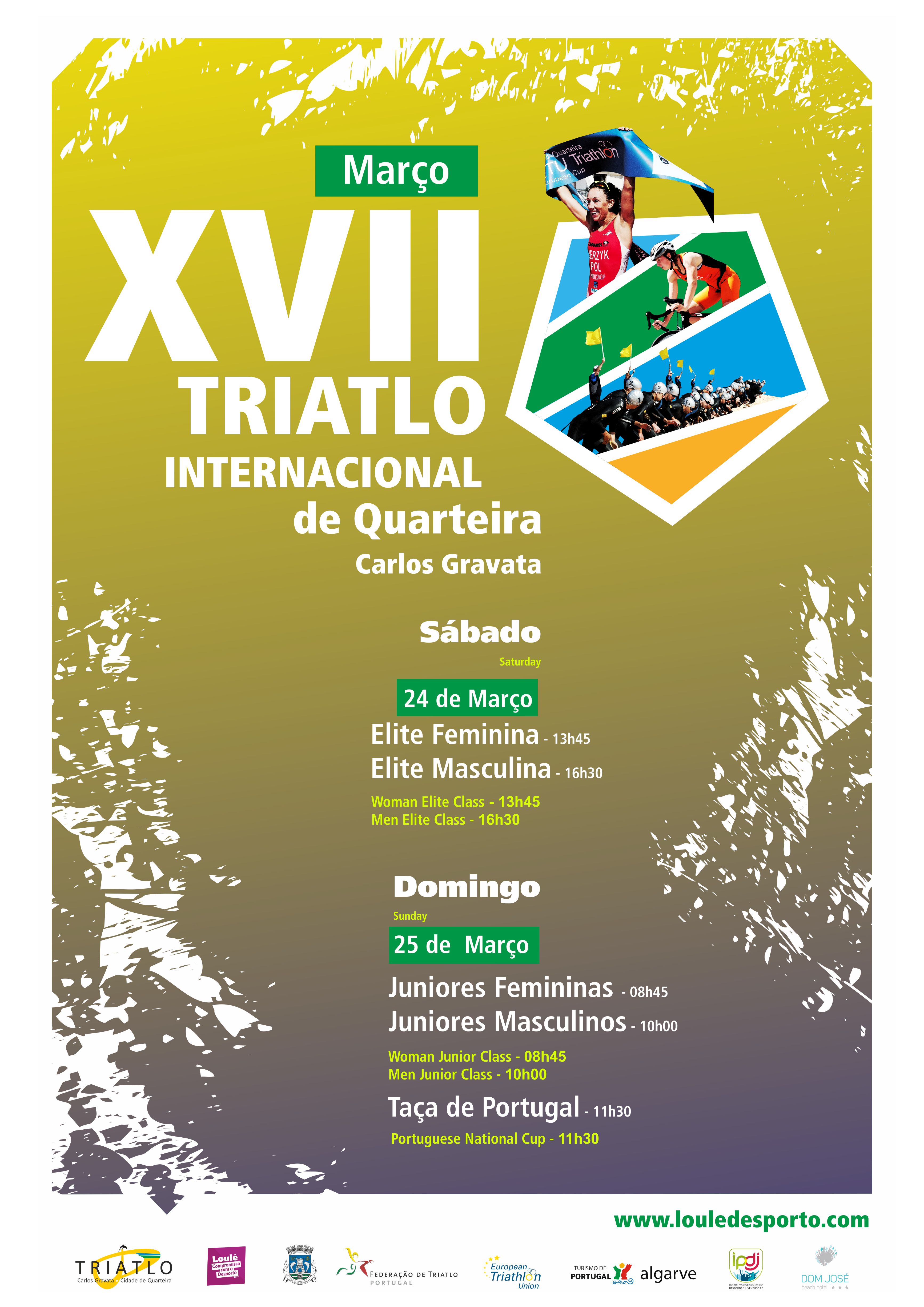 Triatlo_2018