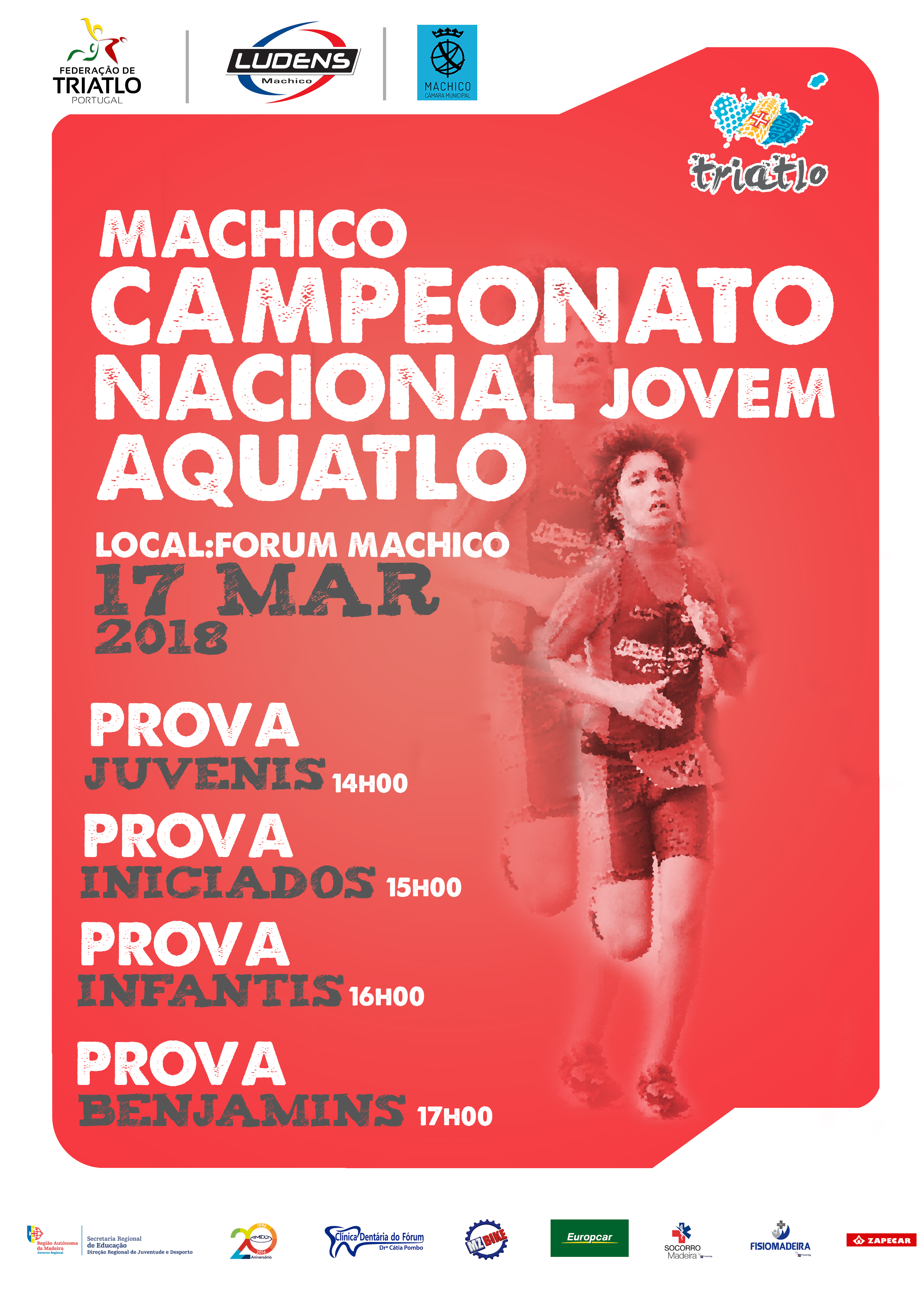 Aquatlo-de-Machico