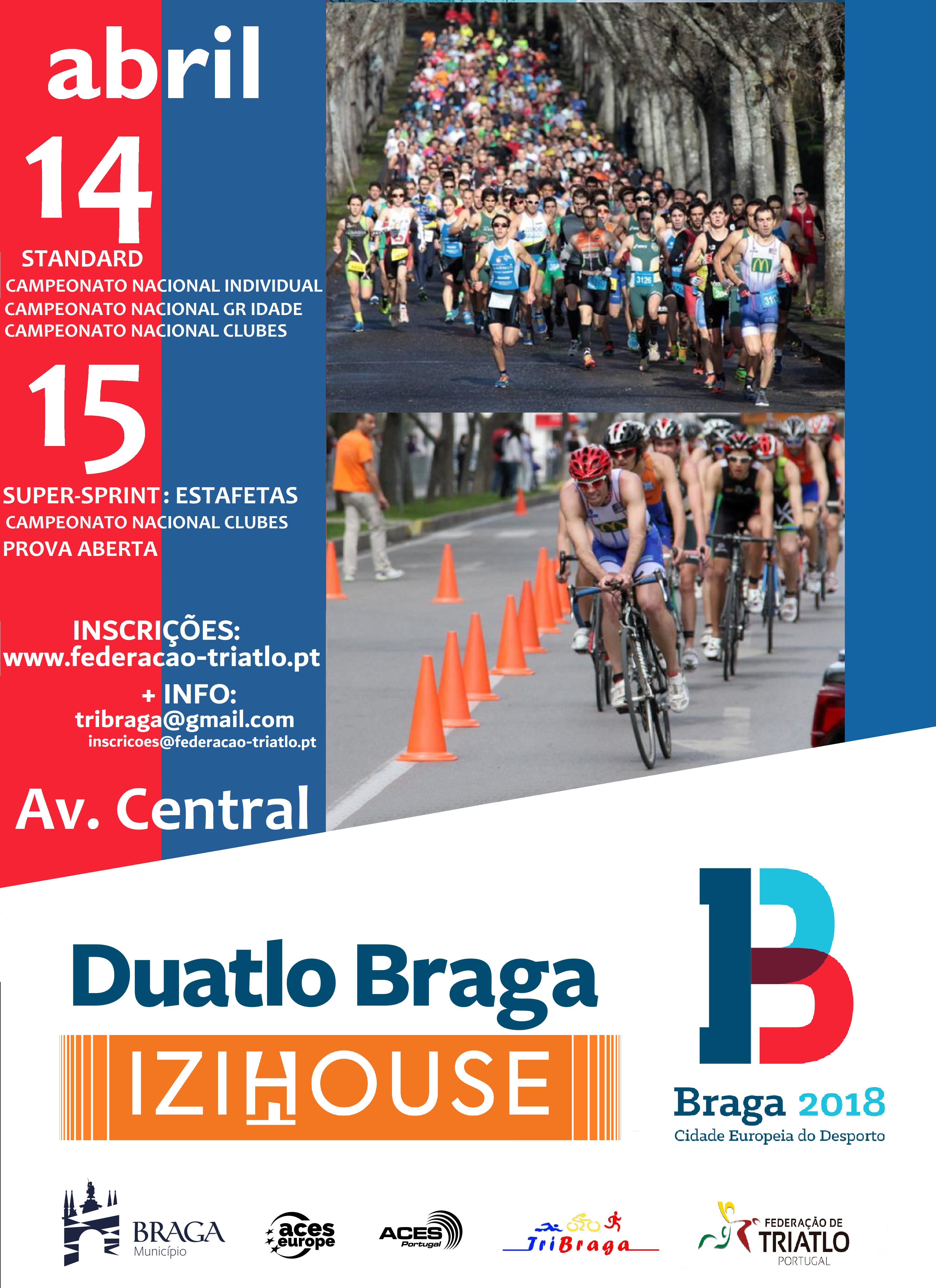 CARTAZ-DUATLO-DE-BRAGA
