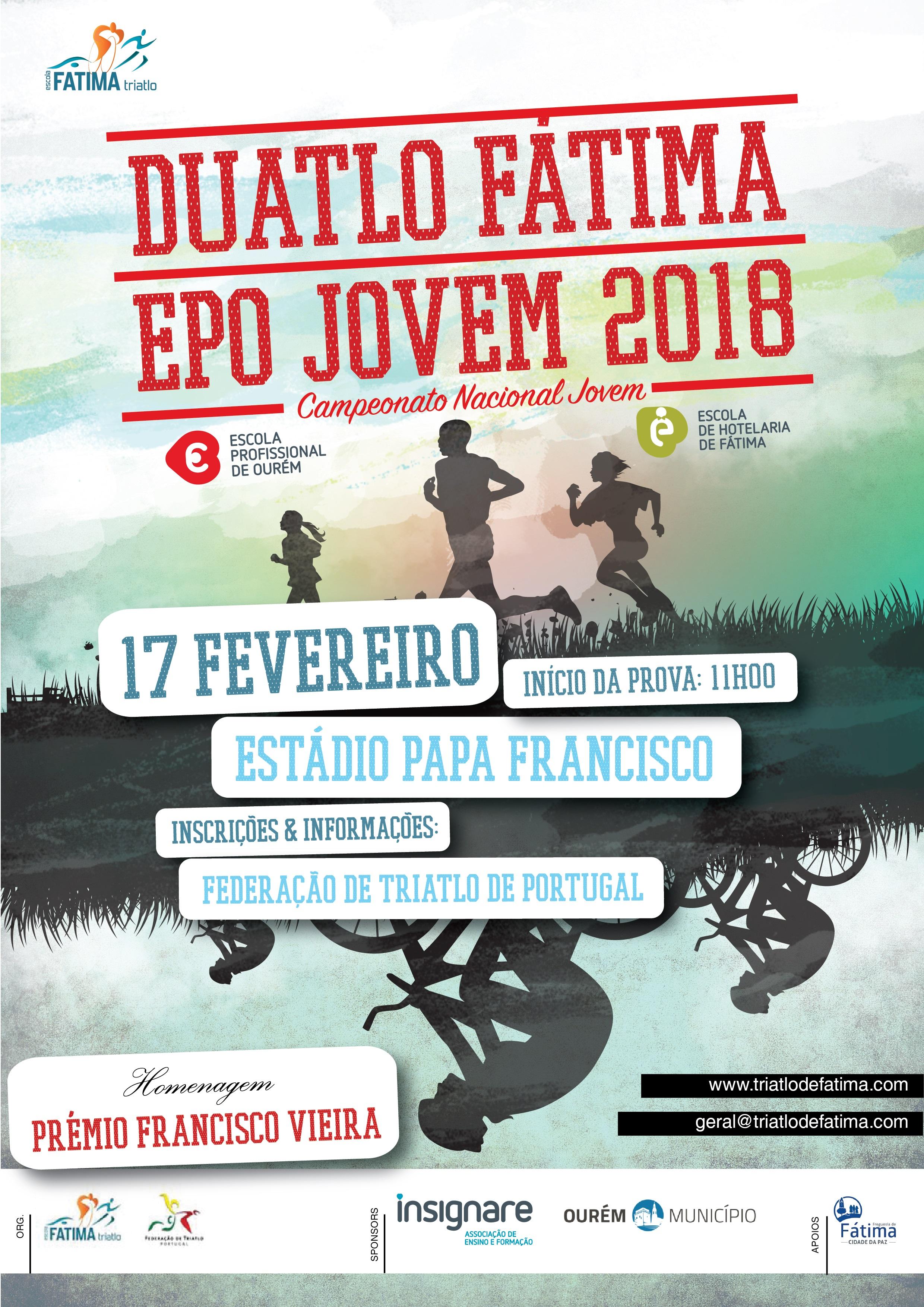 Cartaz-V-Duatlo-de-Fátima-2018
