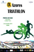 IX-Triathlon2018-web