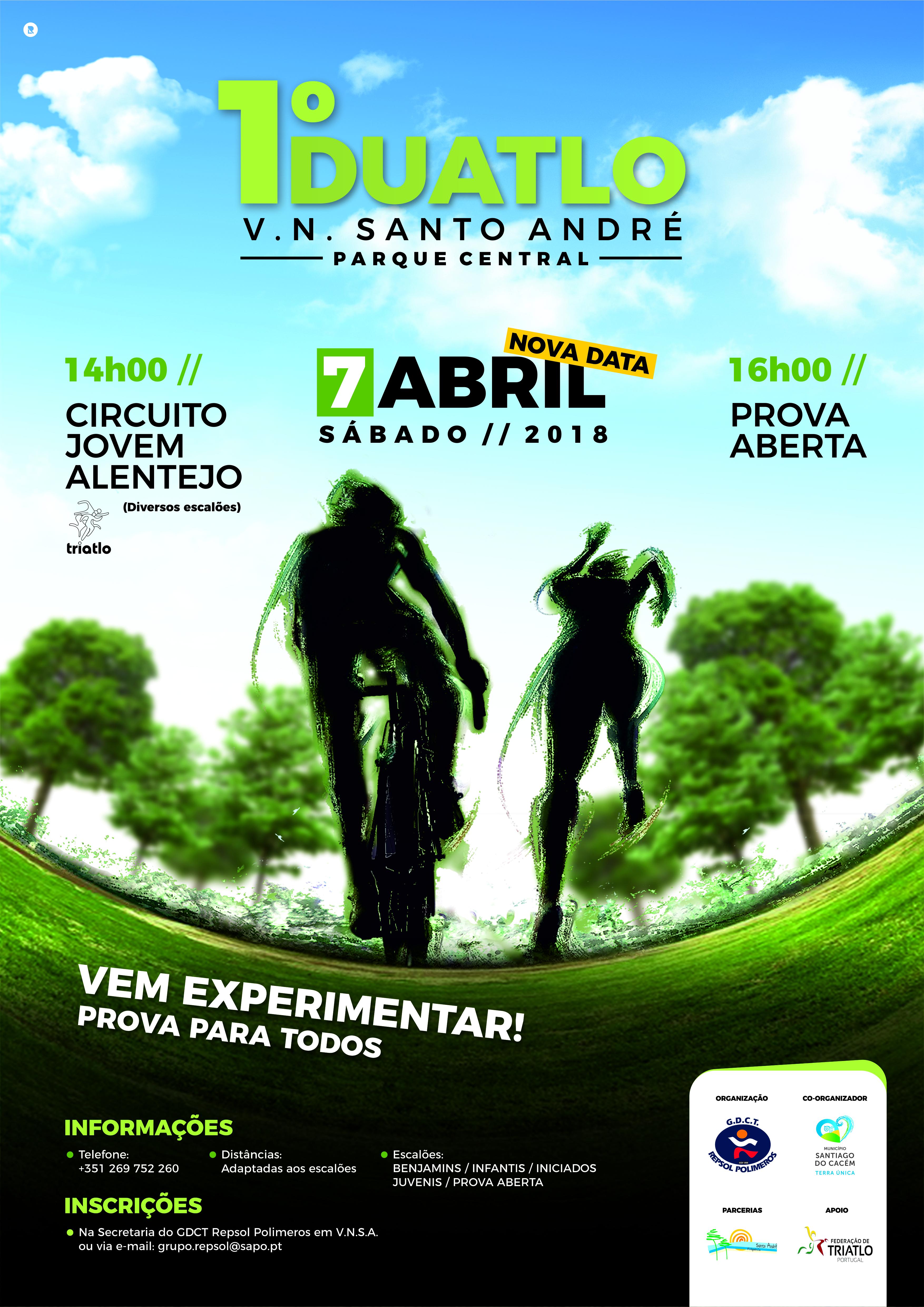 Cartaz-Duatlo-VNS-André-2