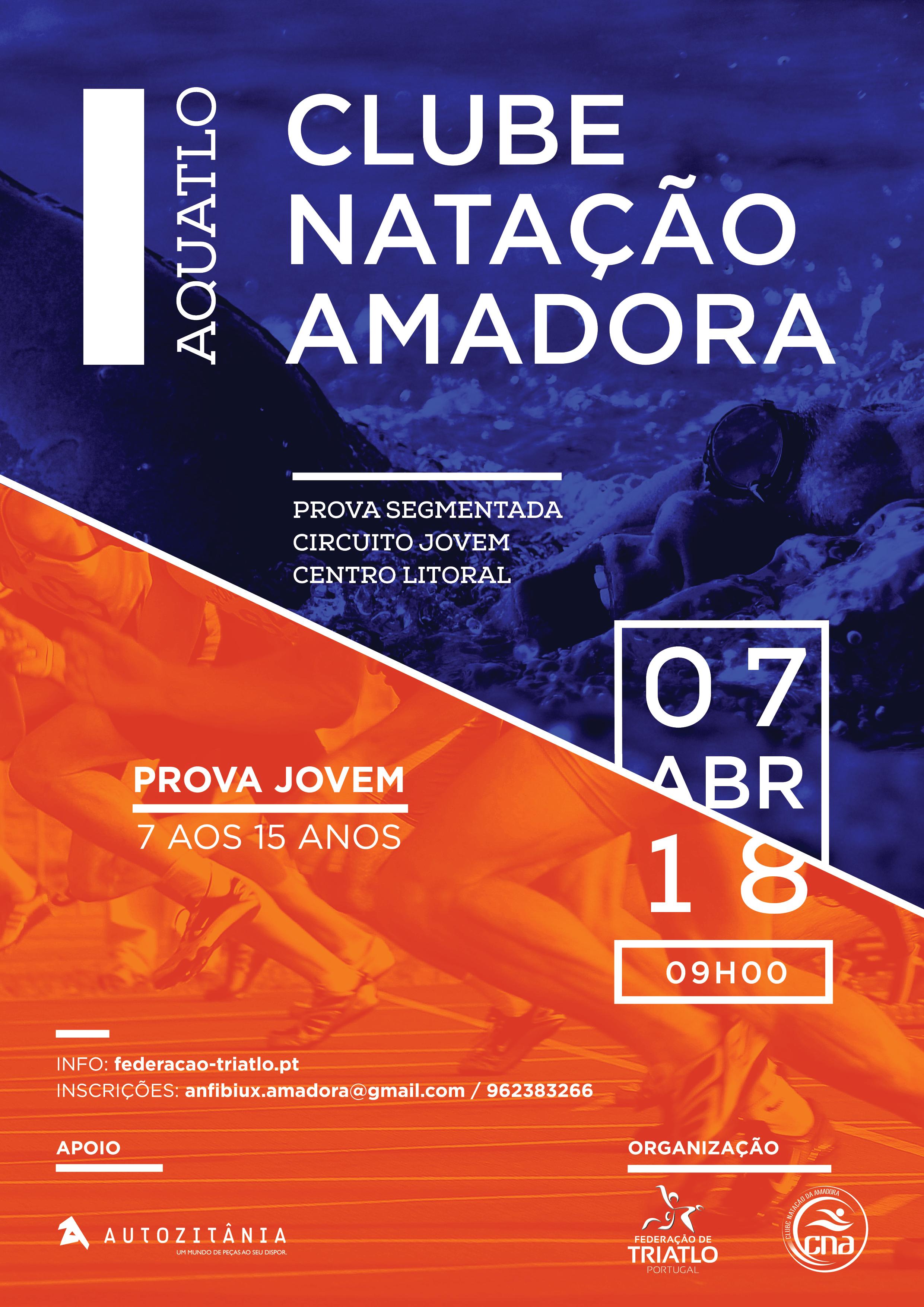 Cartaz-I-Aquatlo-CNAmadora