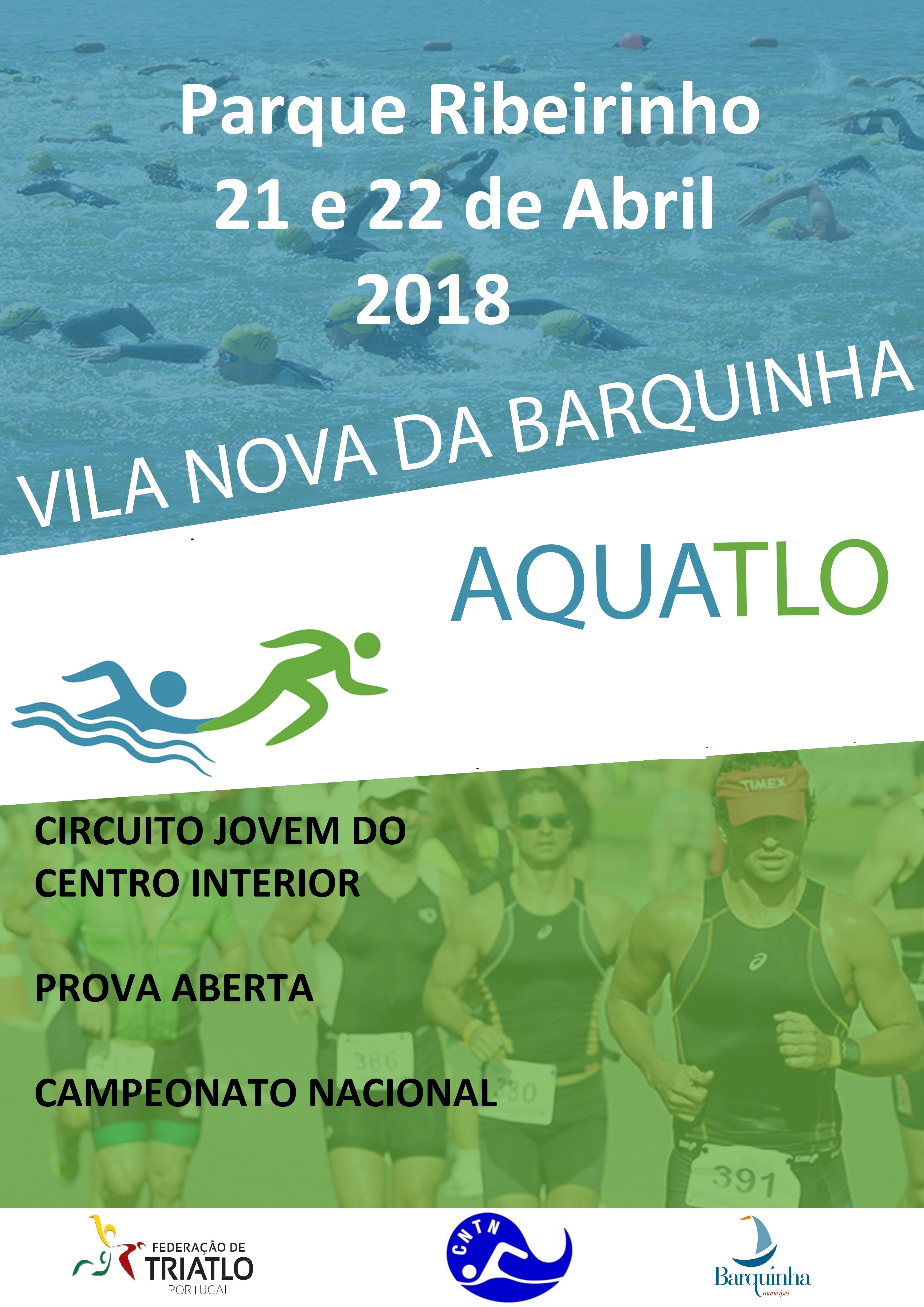 Cartaz-Vila-Nova-da-Barquinha-2018-1