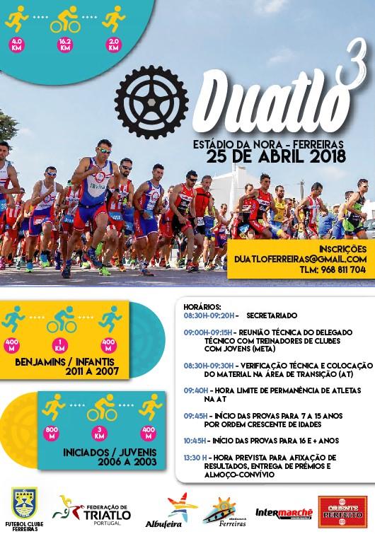 Cartaz-III-Duatlo-de-Ferreiras