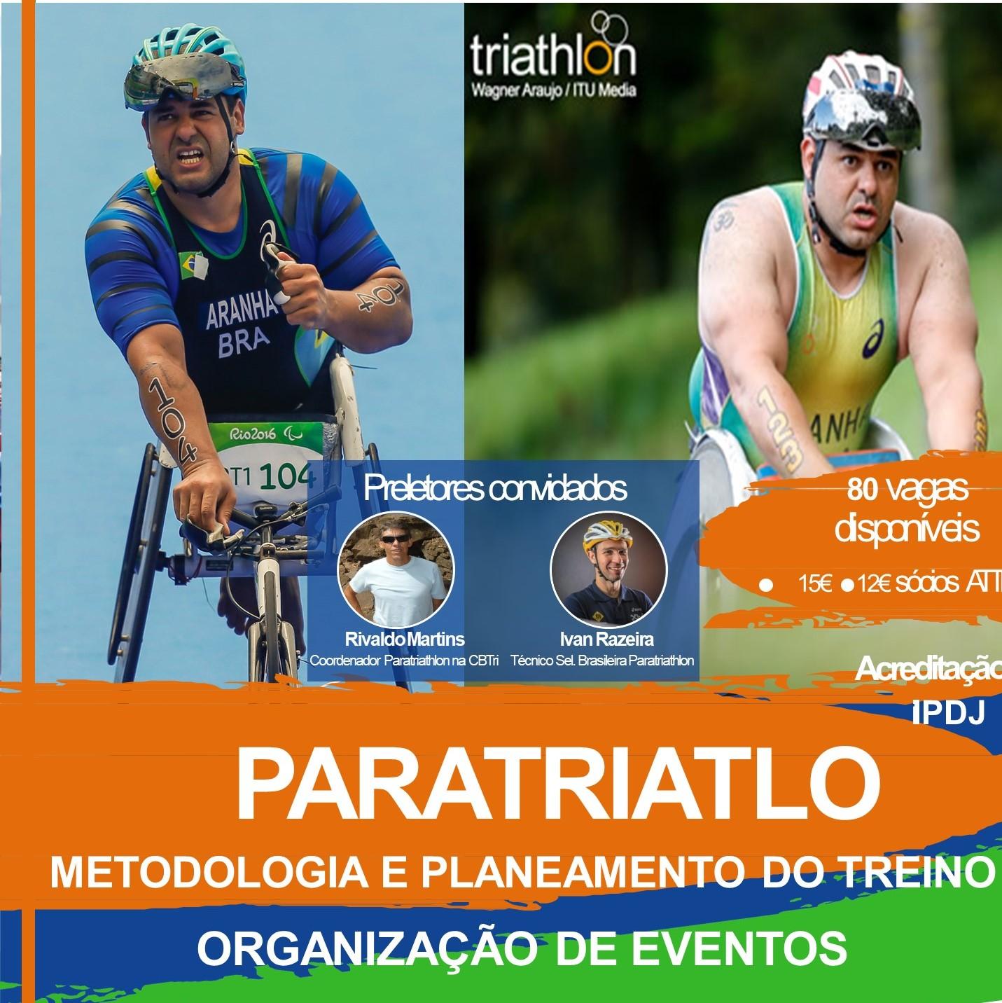 Arquivo de Notícias - Federação de Triatlo de Portugal 0faaee873b666