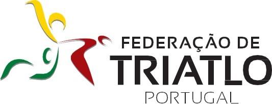 LogoFTP-1