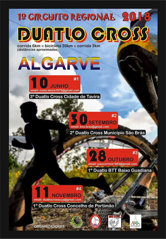 Cartaz-Circuito-Cross-do-Algarve