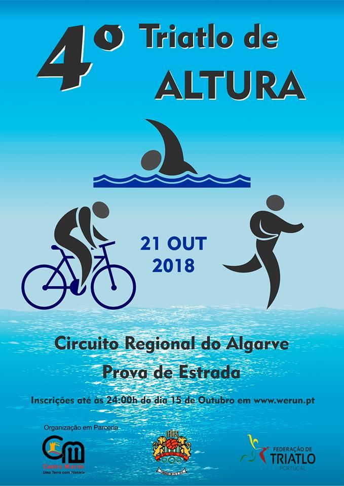 Cartaz-Triatlo-de-Altura-2018