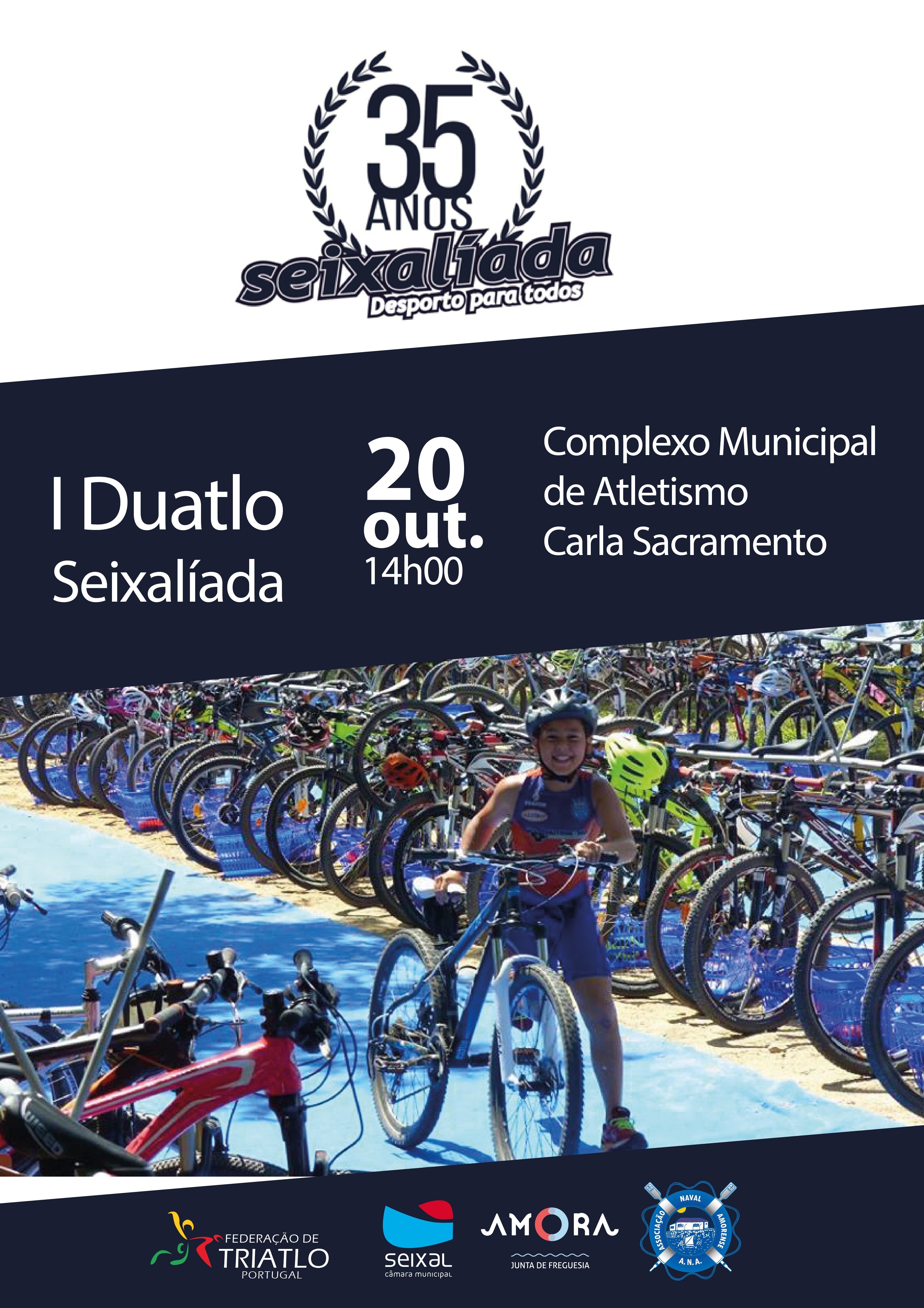 I-Duatlo-Seixalíadas-20102018-2-01