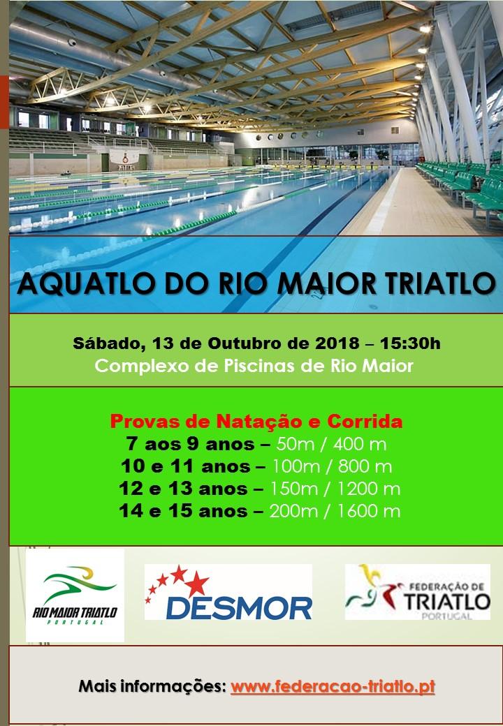 Cartaz-Aquatlo-do-Rio-Maior-Triatlo