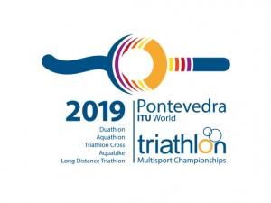 Logo-ITU-Pontevedra-2019-COR-e1547422574910