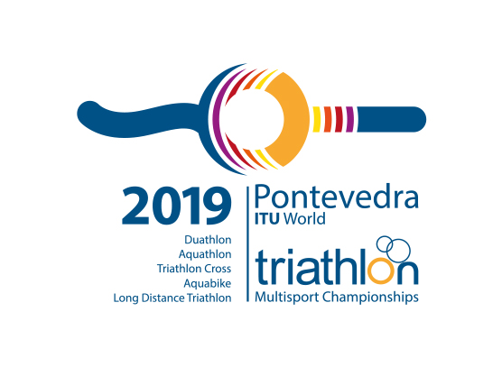Logo-ITU-Pontevedra-2019-COR