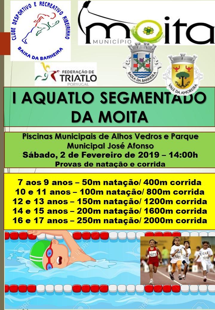 Cartaz-Aquatlo-da-Moita-1