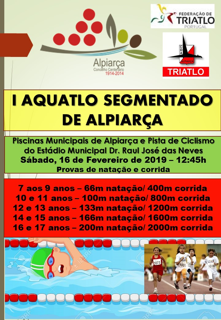Cartaz-Aquatlo-de-Alpiarça