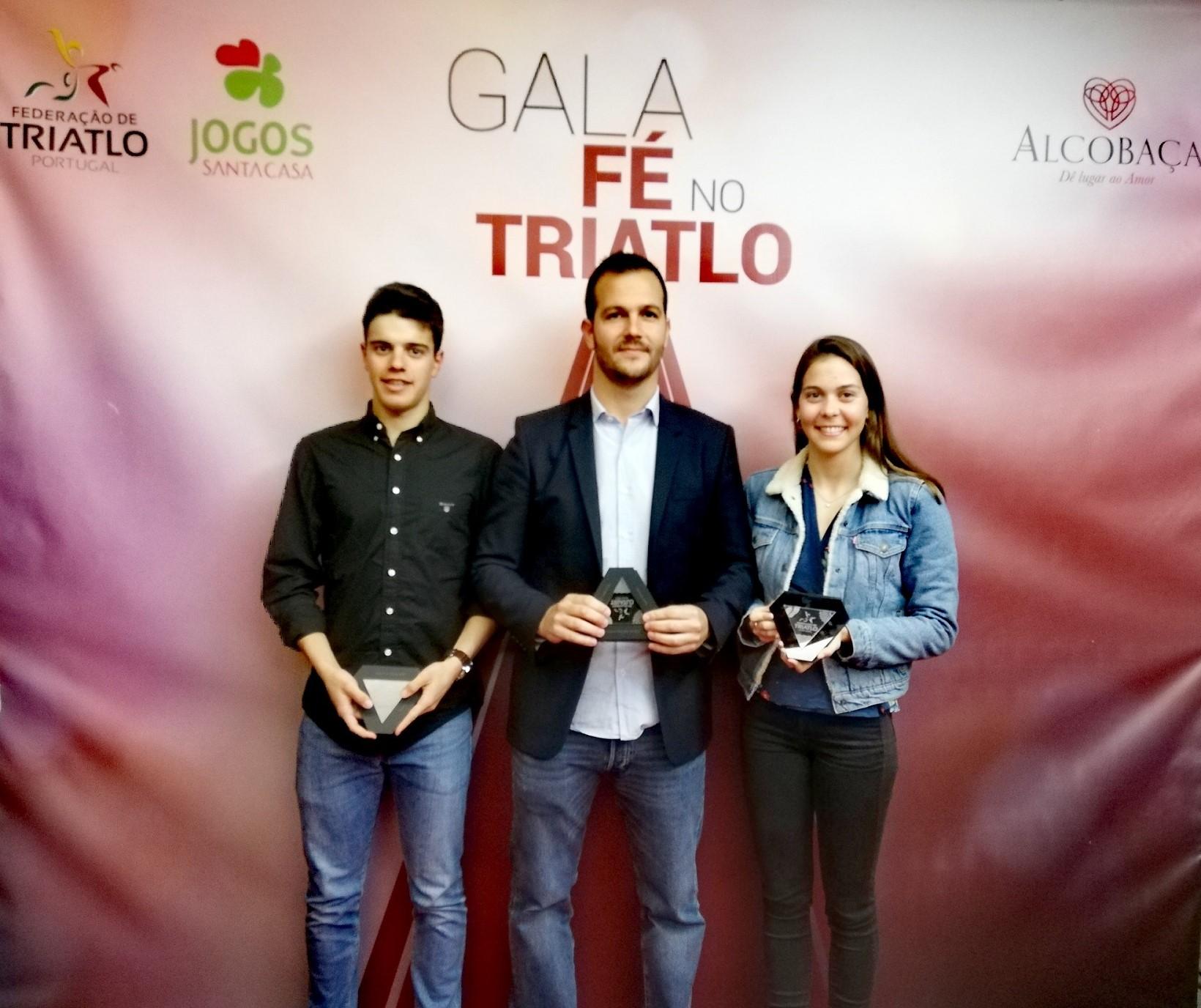 MelanieSantos-Ricardo-Batista-Paulo-Antunes