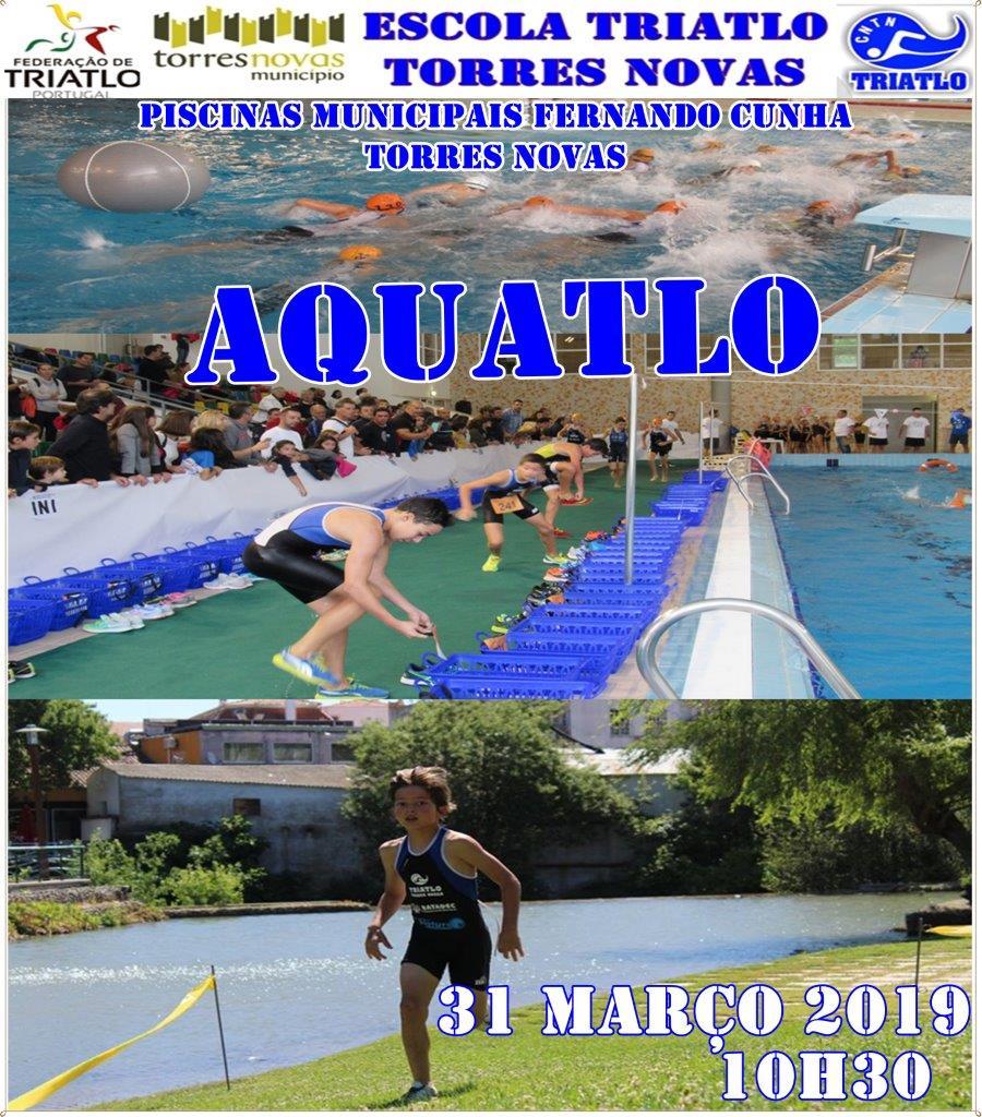 Cartaz-Aquatlo-Torres-Novas-2-1