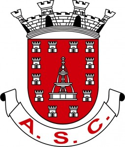 Alhandra Sport Club