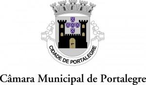 Câmara Municipal de Portalegre