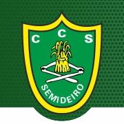 C C Semideiro