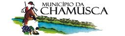 Municipio da Chamusca