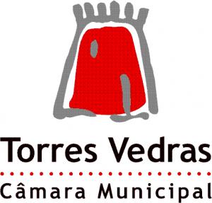 Municipio de Torres Vedras