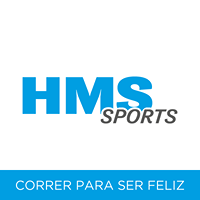 HMS Sports