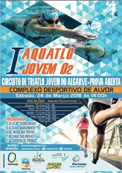 Cartaz-Aquatlo-Jovem-do-O2