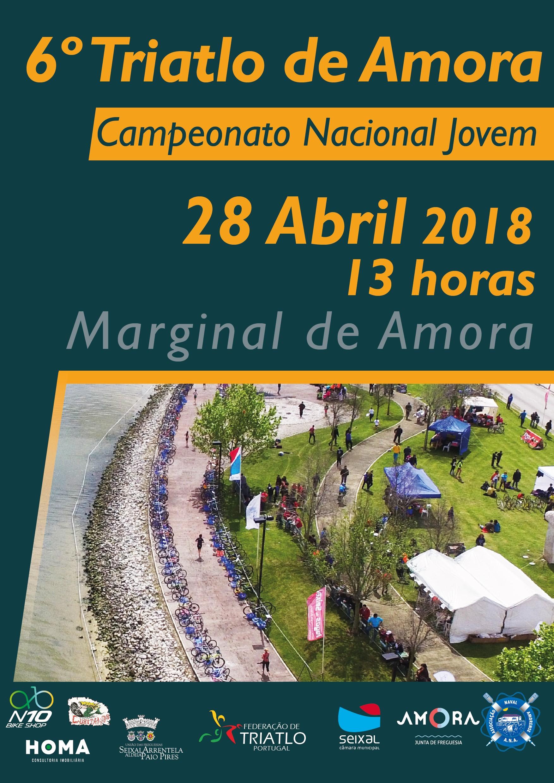 Cartaz-VI-Triatlo-de-Amora-2018